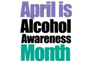 april-is-alcohol-awareness-month-facebook-timeline-cover-e1428394785811